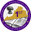 Historic First Jurisdiction of Virginia